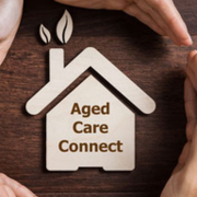 Aged Care Connect Logo