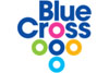 Blue Cross Aged Care