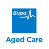 Bupa Aged Care