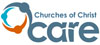 Churches of Christ Aged Care