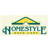 Homestyle Glen Aged Care