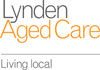 Lynden Aged Care