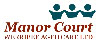 Manor Court Aged Care