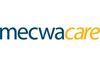 Mecwacare Aged Care