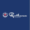 Resthaven Aged Care