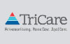 Tricare Aged Care