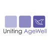 Uniting Age Well Aged Care