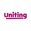 Uniting Aged Care