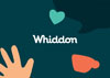 Whiddon Group Aged Care